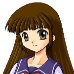 http://mao.sub.jp/game/smc/swl_img02.jpg