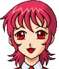http://mao.sub.jp/game/cyg/cyg01.jpg