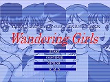 http://mao.sub.jp/game/game/wg_cm.jpg