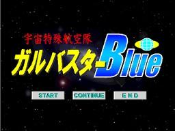 http://mao.sub.jp/game/gba/gbb_img01.jpg