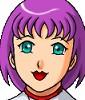http://mao.sub.jp/game/gba/gbf02.jpg
