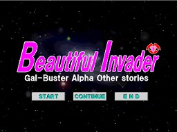 http://mao.sub.jp/game/gba/gbi_img02.jpg