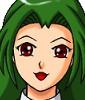 http://mao.sub.jp/game/gba/gbm03.jpg
