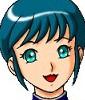 http://mao.sub.jp/game/gba/gbxi01.jpg