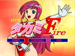 http://mao.sub.jp/game/hmd/htf_img02.jpg