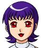 http://mao.sub.jp/game/hmj/mjch01.jpg