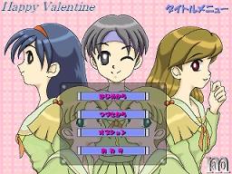 http://mao.sub.jp/game/hv/hv_bgd01.jpg