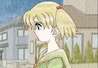 http://mao.sub.jp/game/hv/mai-s.jpg