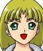 http://mao.sub.jp/game/hvf/hvf03.jpg