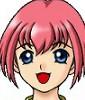 http://mao.sub.jp/game/hvf/hvf07.jpg