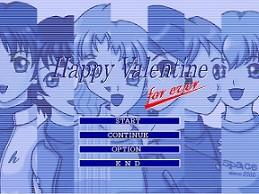http://mao.sub.jp/game/hvf/hvf_cm.jpg