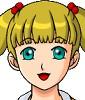 http://mao.sub.jp/game/hvk/hvk01.jpg