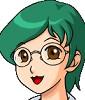 http://mao.sub.jp/game/hvk/hvk03.jpg