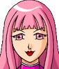 http://mao.sub.jp/game/smc/smc02.jpg