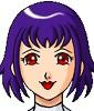 http://mao.sub.jp/game/smc/wls01.jpg