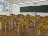 http://mao.sub.jp/sm_gako/classroom_s.jpg