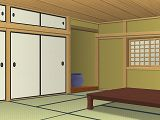 http://mao.sub.jp/sm_ie/wasitu_s.jpg