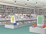 http://mao.sub.jp/sm_naka/book_shop_s.jpg