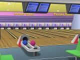 http://mao.sub.jp/sm_naka/bowling_s.jpg