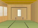 http://mao.sub.jp/sm_retro/retro_machi_s.jpg