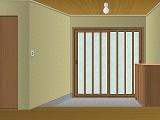 http://mao.sub.jp/sm_retro/retro_genkan_s.jpg