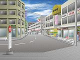 http://mao.sub.jp/sm_soto/mati_s.jpg