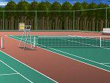 http://mao.sub.jp/sm_soto/tennis_s.jpg