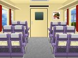 http://mao.sub.jp/sm_toku/t_densya_s.jpg