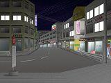 http://mao.sub.jp/sm_yoru/mati_y_s.jpg